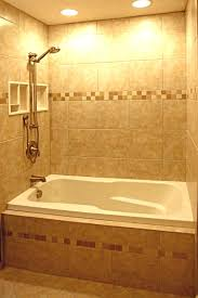 new bathroom designs for small spaces photos that really elegant