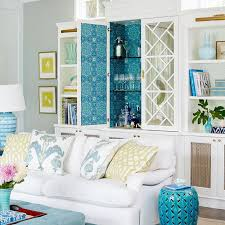 Sitting Room Cabinets Design - living room built in cabinets design ideas