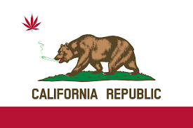 Weed Maps San Diego by Are California Mmj Dispensaries Already Selling Recreational