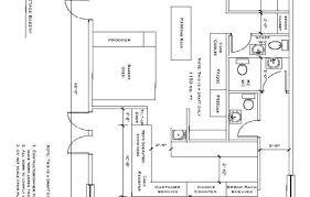 Small Restaurant Floor Plan Bakery Restaurant Floor Plans Caution Church Ahead