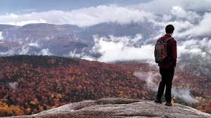 New Hampshire what is a known traveler number images Out of the way new hampshire exploring the beauty of the granite jpg