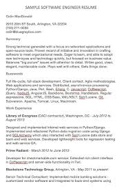 web services resume 1902 best free resume sample images on pinterest cover letters