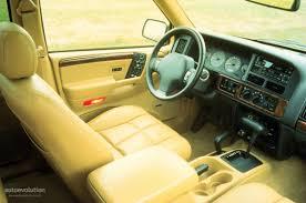 jeep grand diesel mpg jeep grand specs 1993 1994 1995 1996 1997 1998