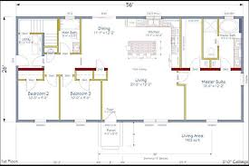 open concept home plans pictures home plans open concept the architectural