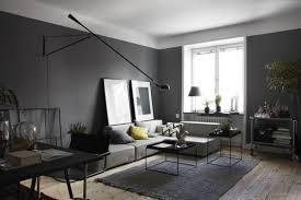 wohnzimmer modern grau uncategorized schönes tapeten wohnzimmer modern grau ebenfalls