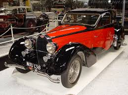 bugatti type 1 bugatti type 57 ventoux laptimes specs performance data