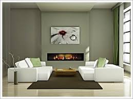 living room wonderful kmart electric fireplace ventless gas