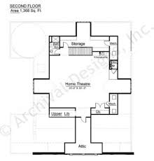 Courtyard Style House Plans by Resuscito Courtyard House Plan Ranch Style House Plan
