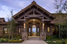 front entrance lighting ideas elegant house entrance for farmhouse design ideas and elegant