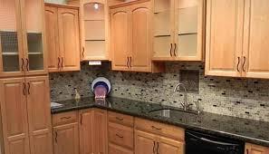 awesome corner kitchen cabinet ideas kitchen corner cabinet home