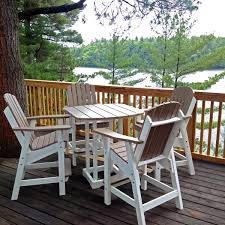 macy s patio furniture clearance inspirational macys patio furniture photograph home inspirational