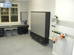 2 car garage man cave furniture house design and office 2 car
