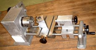 guide to get woodworking projects lathe ideas coll