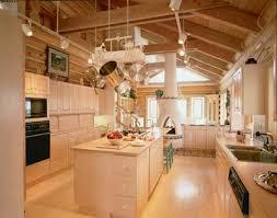 Big Kitchen Design My Home Large Kitchen Design