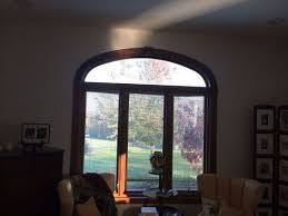 Tips For Updating Or Repairing Pella Between The Glass Blinds