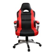 Luxury Leather Office Chairs Uk Gaming Chair Intimate Wm Heart High Back Office Chair Desk Chair