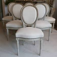french dining chairs french country cane dining chairs antique
