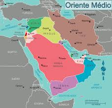 Middle East Maps by File Map Of Middle East Pt Png Wikimedia Commons