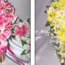 wedding flowers newcastle silk wedding bouquets newcastle are you searching for faux wedding