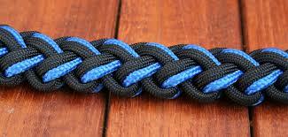 paracord bracelet style images Paracord bracelets nettynot craft jpg