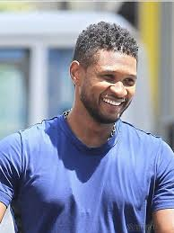 show differennt black hair twist styles for black hair usher shows off his adorable kids asian hairstyles pinterest