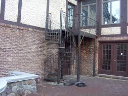 home expo design center nj spiral staircases iron work expo and design center in west orange nj