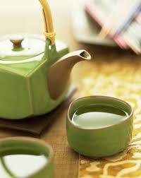 Teh Hijau teh hijau growth for healthy