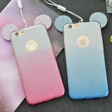 Cute Ways To Decorate Your Phone Case Best 25 Phone Cases Ideas On Pinterest Cute Phone Cases Iphone