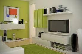 small livingroom design designs for small living rooms home design ideas