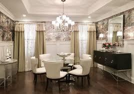 model home interior model homes suites by fdm designs atlanta model home