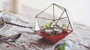 Gifts For Home Decoration Adorable Gift Idea For Home Decor Lovers Handmade Geometric