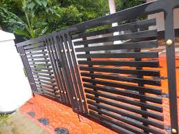 kerala house gates location thrissur house gate kerala gate thrissur