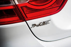 jaguar xe r sport 2 0 2017 long term test review by car magazine