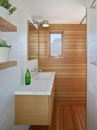 Carrara Marble Bathroom Countertops Cultured Marble Countertops Bathroom Contemporary With Carrara