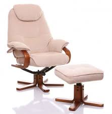 Swivel Reclining Armchair Hong Kong Swivel Recliner Chair Swivel Reclining Armchair