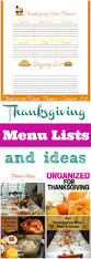 traditional thanksgiving meal menu thanksgiving menu list ideas for your thanksgiving meal simple