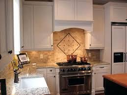 kitchen range ideas range vent ductless vent fan ideas