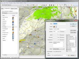 Garmin Usa Maps by Tramsoft Gmbh Garmin Mapsource English