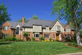 french style house plans the best of home country plans french style homes in creative
