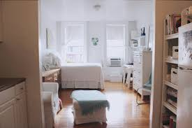400 square foot apartment a bright u0026 airy 400 square foot west village studio west village