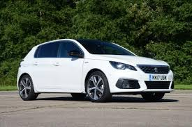 Peugeot 308 Auto Express by Peugeot 308 Review Auto Express