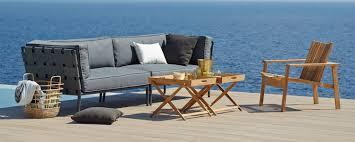 Outdoor Lounge Furniture Designer Outdoor Furniture Sydney Luxury Outdoor Furniture