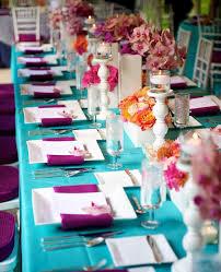 unique wedding colors modwedding presents 15 most unique and inspiring wedding ideas of