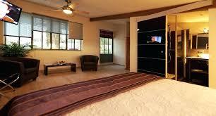 chambre hote arles la maison bleue chambres dhtes chambre dhote arles chambre hote