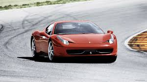 ferrari 458 italia wallpaper ferrari 458 italia front hd wallpaper 22