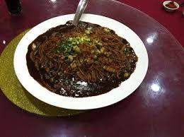 kouglof alsacien recette en vid駮 cuisine vid駮 cuisine 100 images 輕輕鬆鬆煮個餸 大廚教煮兩食油甘魚