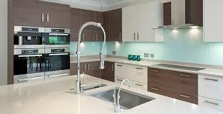 glass bathroom kitchen splashbacks sales and installation