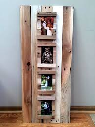 Wedding Guest Board From Pallet Wood Pallet Ideas 1001 by Best 25 Pallet Picture Display Ideas On Pinterest Pallet Photo