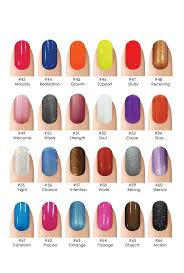 83 best surmanti catalogue images on pinterest colours nail art