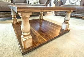 international concepts console table international concepts console table acnc co
